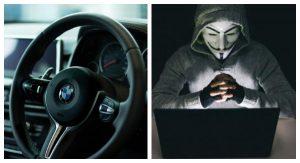 BMW najalo hackerov, aby sa nabúrali do systémov ich áut a záver prekvapil