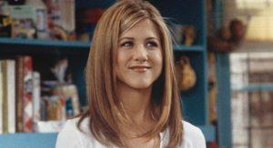 Jennifer Aniston kedysi randila s hereckými kolegami zo seriálu Priatelia