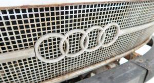 Mnohými nepoznaný model značky Audi, ktorý ani zďaleka nie je luxusný