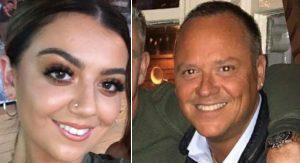 Appka na FB potvrdila, že keby je plešatá, vyzerala by ako jej otec