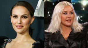 Mäsožravci vs. vegetariáni: Ktoré celebrity vyzerajú lepšie?