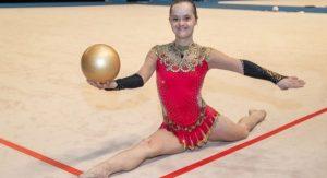 Slováci priniesli z hier Špeciálnych olympiád 6 zlatých medailí